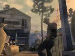 Call of Juarez  Archiv - Screenshots - Bild 12
