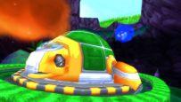 Sonic Rivals (PSP)  Archiv - Screenshots - Bild 28