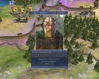 Civilization 4: Warlords  Archiv - Screenshots - Bild 8