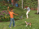 Die Sims 2: Haustiere  Archiv - Screenshots - Bild 27
