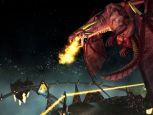 Dungeons & Dragons Online: Stormreach  Archiv - Screenshots - Bild 2