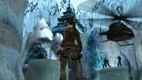 Tomb Raider: Legend (PSP)  Archiv - Screenshots - Bild 9