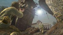Call of Duty 3  Archiv - Screenshots - Bild 73