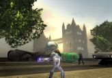 Destroy All Humans! 2  Archiv - Screenshots - Bild 21
