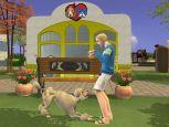 Die Sims 2: Haustiere  Archiv - Screenshots - Bild 18