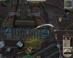 Massive Assault Network 2  Archiv - Screenshots - Bild 7