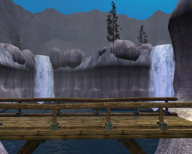 EverQuest: The Serpent's Spine  Archiv - Screenshots - Bild 15