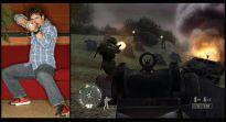 Call of Duty 3  Archiv - Screenshots - Bild 6