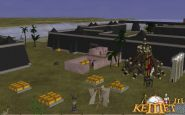 Kemet 3: A Tale in the Desert  Archiv - Screenshots - Bild 4