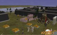 Kemet 3: A Tale in the Desert  Archiv - Screenshots - Bild 4