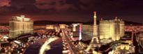 Rainbow Six Vegas  Archiv - Screenshots - Bild 116
