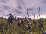 Medieval 2: Total War  Archiv - Screenshots - Bild 102