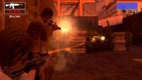 Miami Vice: The Game (PSP)  Archiv - Screenshots - Bild 7