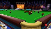 World Snooker Championship 2007  Archiv - Screenshots - Bild 20