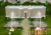 Kemet 3: A Tale in the Desert  Archiv - Screenshots - Bild 2