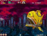 Taito Legends 2  Archiv - Screenshots - Bild 3