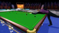 World Snooker Championship 2007  Archiv - Screenshots - Bild 29