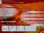 Team Manager: Fußball 2006  Archiv - Screenshots - Bild 2