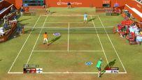 Virtua Tennis 3  Archiv - Screenshots - Bild 51