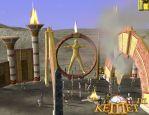 Kemet 3: A Tale in the Desert  Archiv - Screenshots - Bild 6