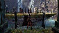 Tomb Raider: Legend (PSP)  Archiv - Screenshots - Bild 11