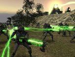 Warhammer 40.000: Dawn of War - Dark Crusade  Archiv - Screenshots - Bild 14