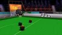 World Snooker Championship 2007  Archiv - Screenshots - Bild 19