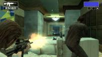Miami Vice: The Game (PSP)  Archiv - Screenshots - Bild 9