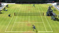 Virtua Tennis 3  Archiv - Screenshots - Bild 59