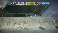 Tony Hawk's Project 8  Archiv - Screenshots - Bild 33