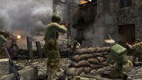 Call of Duty 3  Archiv - Screenshots - Bild 72