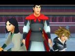 Kingdom Hearts 2  Archiv - Screenshots - Bild 37