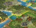 Civilization 4: Warlords  Archiv - Screenshots - Bild 6