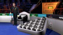 World Snooker Championship 2007  Archiv - Screenshots - Bild 27
