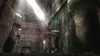 Tomb Raider: Legend (PSP)  Archiv - Screenshots - Bild 6