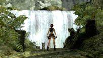 Tomb Raider: Legend (PSP)  Archiv - Screenshots - Bild 8