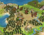 Civilization 4: Warlords  Archiv - Screenshots - Bild 2