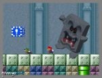 New Super Mario Bros. (DS)  Archiv - Screenshots - Bild 13