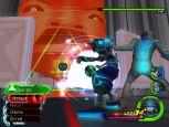 Kingdom Hearts 2  Archiv - Screenshots - Bild 22