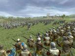 Medieval 2: Total War  Archiv - Screenshots - Bild 103