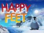 Happy Feet  Archiv - Screenshots - Bild 5