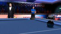 World Snooker Championship 2007  Archiv - Screenshots - Bild 13