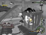 Kingdom Hearts 2  Archiv - Screenshots - Bild 24