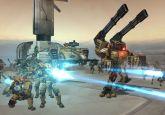 Warhammer 40.000: Dawn of War - Dark Crusade  Archiv - Screenshots - Bild 17