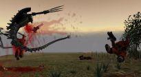 Warhammer 40.000: Dawn of War - Dark Crusade  Archiv - Screenshots - Bild 18