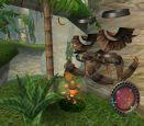 Super Monkey Ball Adventure  Archiv - Screenshots - Bild 7