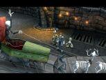 Kingdom Hearts 2  Archiv - Screenshots - Bild 34