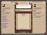 Medieval 2: Total War  Archiv - Screenshots - Bild 100