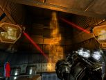 Prey  Archiv - Screenshots - Bild 14
