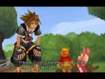 Kingdom Hearts 2  Archiv - Screenshots - Bild 39